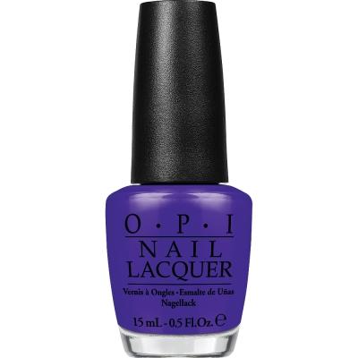 OPI-收藏北歐系列-靛青之夜-NLN47