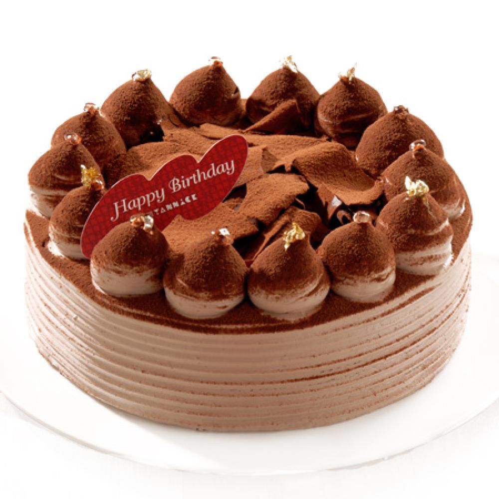 亞尼克蛋糕 皇冠6吋 含運組