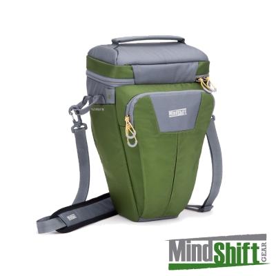 MindShift曼德士 多功能附掛槍套包 Multi Mount30-MS719