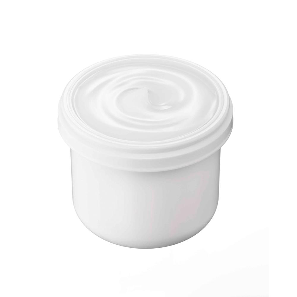 FRESHEL 膚蕊 深層涵水保濕凝膠(美白)補充瓶  80g