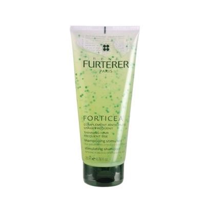 RENE FURTERER 複方精油養護髮浴(養髮洗髮精)200ml