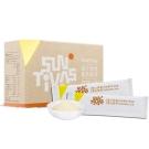 陽光康喜 鳳梨酵素(顆粒)(60包/盒)