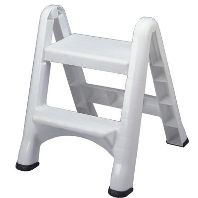 【DOLEDO】強強梯椅
