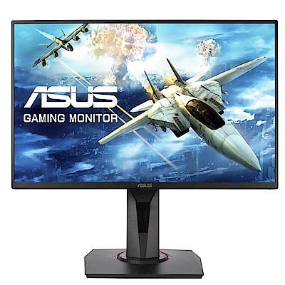 ASUS VG258Q  25型電競電腦螢幕