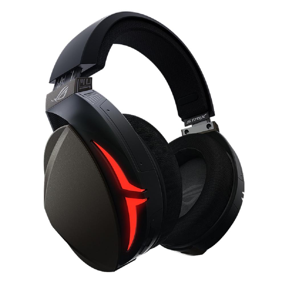 ASUS ROG Strix Fusion 300 7.1電競耳機