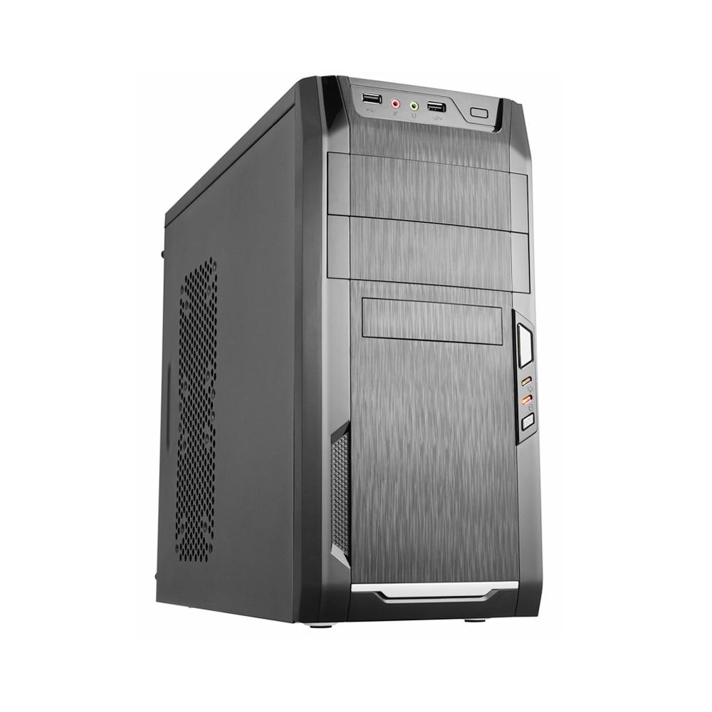 微星B250平台[尼爾之光]I50四核GTX1050TI獨顯電玩機