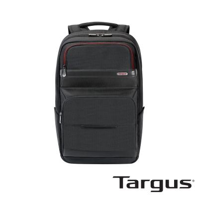 Targus Terminal T-II Premium 15.6吋 旅航商務後背包-旗艦款