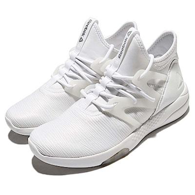 Reebok慢跑鞋Hayasu運動女鞋