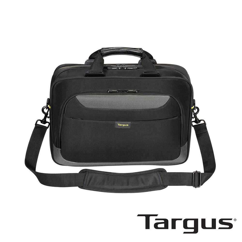 """Targus CityGear II 15.6"""" 手提公事包"""
