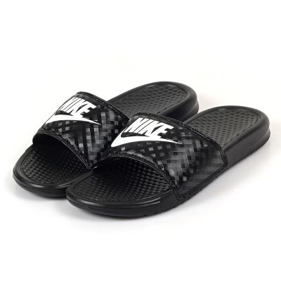 NIKE-WMNS-BENASSI-JDI-拖鞋