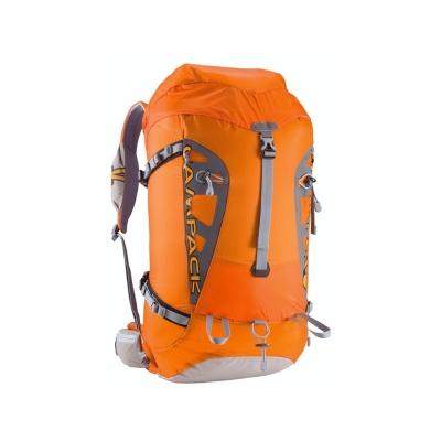 義大利CAMP M3 Light輕量登山背包 橘