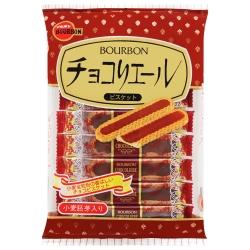 北日本 巧克力塔(110.6g)