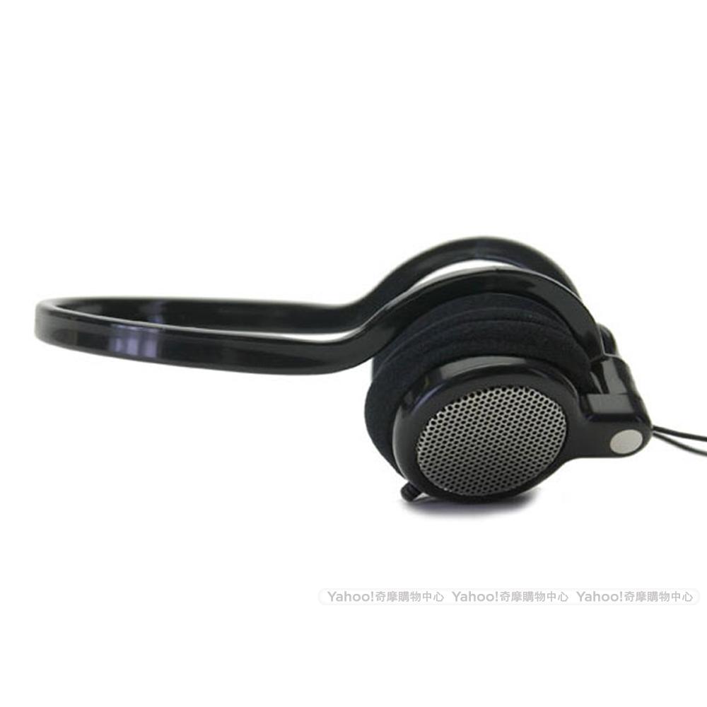 Grado iGrado Musical Reality  開放式 後掛耳機