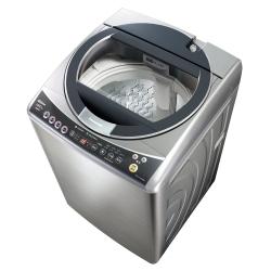 Panasonic國際牌16公斤變頻洗衣機