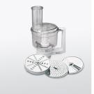 Bosch萬用廚師機配件-迷你調理機MUZ4MM3