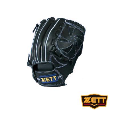 ZETT 8900系列棒壘手套 投手用 BPGT-8901