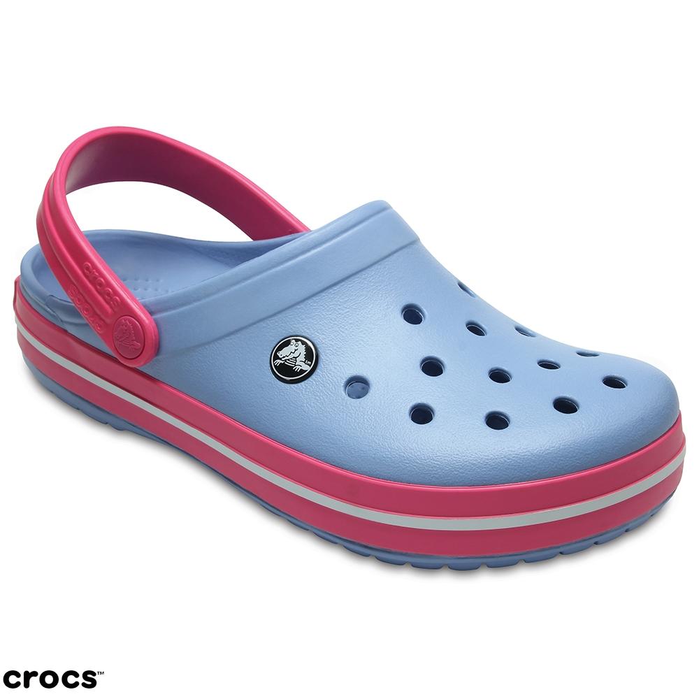 Crocs 卡駱馳 (中性鞋) 卡駱班 11016-4H0