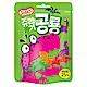 Jellico 恐龍造型軟糖(80g) product thumbnail 1