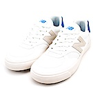 New Balance-男女休閒鞋CRT300XA-白
