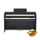 CASIO卡西歐原廠Privia中階款數位鋼琴PX-870