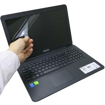 EZstick ASUS X554 X554LD 專用 防藍光螢幕貼