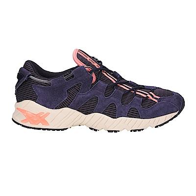 ASICSTIGER GEL-MAI 休閒鞋 H8E3N-5858