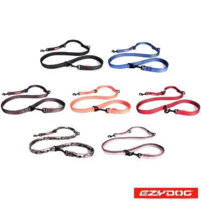 EZYDOG 法利歐6 - 多功能牽繩