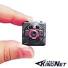 KINGNET 1080P 迷你骰子型針孔攝影機