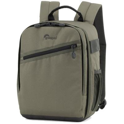 Lowepro-Poto-Traveler-150-攝影旅遊家後背包-150