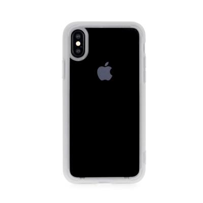 Torrii iPhoneX 防衝擊保護殼(TORERO)