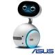 ASUS Zenbo 智慧機器人 豪華超值版 product thumbnail 1