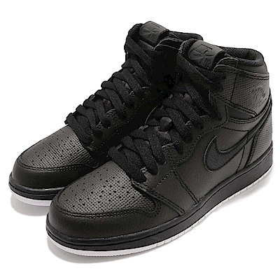 Nike 籃球鞋 Jordan 1 Retro 女鞋