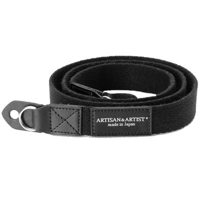 ARTISAN-ARTIST-經典帆布相機背帶-ACAM-102
