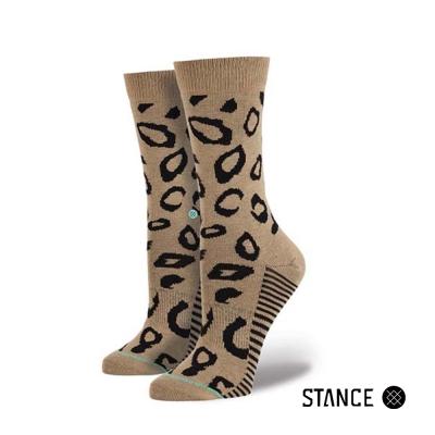STANCE JUNGLE WARFARE-女襪