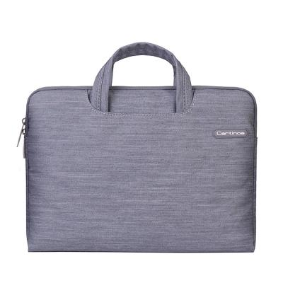 Cartinoe 卡提諾 11.6~12吋筆電包-牛仔系列