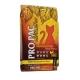 美國柏克PROPAC 無穀全齡貓配方(雞肉+鷹嘴豆+蔓越莓) 5磅/包 2包組 product thumbnail 1