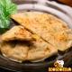《極鮮配》月亮蝦餅 (200G±10%/包(2片)任選 product thumbnail 1