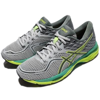 Asics 慢跑鞋 Gel-Cumulus 19 運動 女鞋