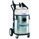 TOSHIBA東芝 工業用吸塵器 TVC-1040