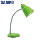 SAMPO聲寶LED檯燈 LH-U1605EL