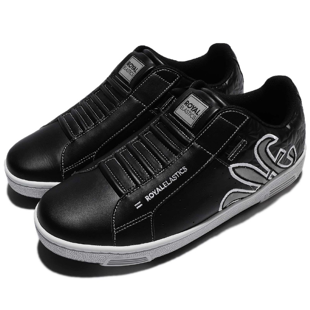 Royal Elastics 休閒鞋 Hydra 復古 男鞋