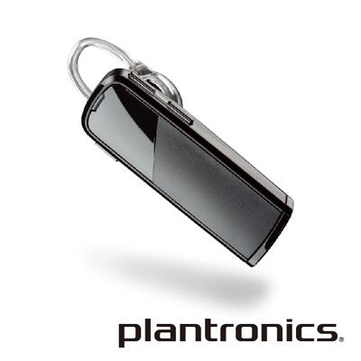 Plantronics E80 藍牙耳機