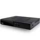 奇巧 1080P 4路4聲 台灣製造 五合一數位高清監控錄影主機DVR product thumbnail 1