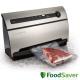 美國FoodSaver-家用真空包裝機V38