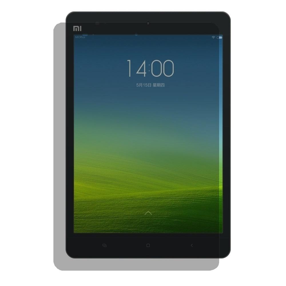 D&A Xiaomi小米平板 MI PAD 7.9吋專用日本原膜AG螢幕保護貼(霧面防眩) @ Y!購物