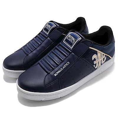 Royal Elastics 休閒鞋 復古 男鞋