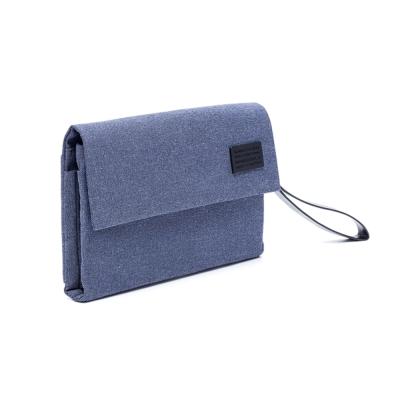 小米數碼收納包 兩色可選-深藍