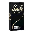 SMILE史邁爾 衛生套保險套-超薄(12入/盒)