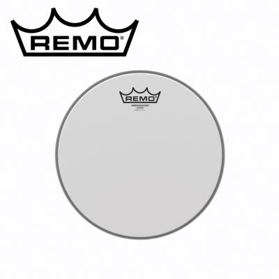 REMO BA-0110-00 10吋霧面鼓皮