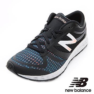 New Balanc 訓練鞋WX822AG3-D女性黑色